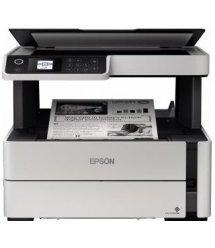 БФП А4 Epson M2170 Фабрика друку c WI-FI