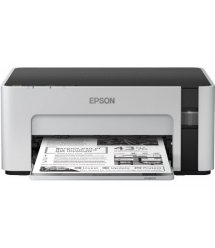 Принтер А4 Epson M1100 Фабрика друку
