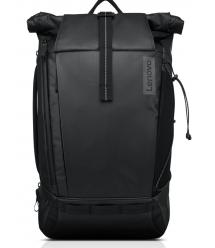 """Рюкзак Lenovo 15.6"""" Commuter Backpack"""