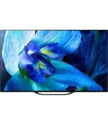 """Телевiзор 65"""" Sony KD65AG8BR2 OLED UHD Smart"""