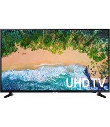 """Телевiзор 50"""" Samsung UE50NU7002UXUA LED UHD Smart"""
