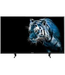 """Телевiзор 43"""" Panasonic TX-43FXR600 LED UHD Smart"""
