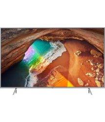 """Телевiзор 55"""" Samsung QE55Q67RAUXUA QLED UHD Smart"""
