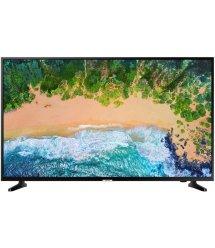 """Телевiзор 43"""" Samsung UE43NU7090UXUA LED UHD Smart"""