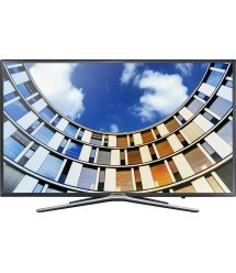 "Телевiзор 32"" Samsung UE32M5500AUXUA LED FHD Smart"