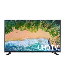 """Телевiзор 55"""" Samsung UE55NU7090UXUA LED UHD Smart"""