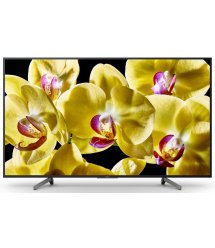 """Телевiзор 75"""" Sony KD75XG8096BR2 LED UHD Smart"""