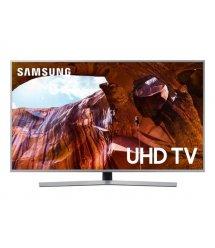 """Телевiзор 65"""" Samsung UE65RU7470UXUA LED UHD Smart"""