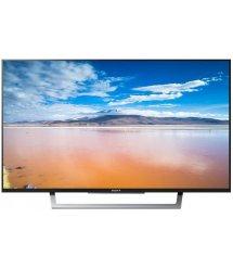 """Телевiзор 32"""" Sony KDL32WD756BR2 LED FHD Smart"""