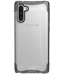 Чехол UAG для Samsung Galaxy Note 10 Plyo Ice