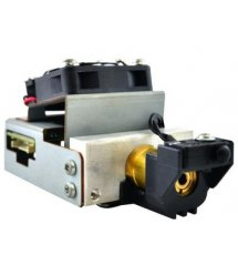 Модуль лазерної гравіровки XYZprinting da Vinci 1.0 Pro Laser Engraver Module