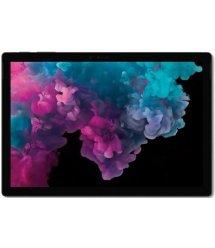 """Планшет Microsoft Surface Pro 6 12.3"""" UWQHD/Intel i7-8650U/8/256F/int/W10P/Silver"""