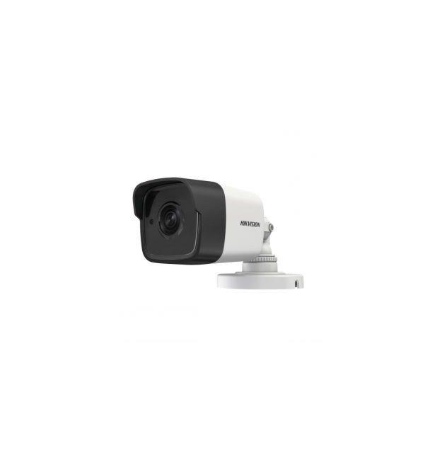 3Мп IP видеокамера Hikvision DS-2CD1031-I (4 мм)