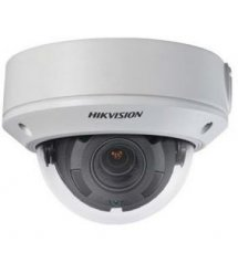 2Мп IP видеокамера Hikvision DS-2CD1721FWD-IZ