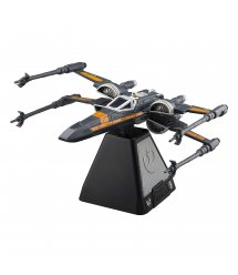 Акустична система eKids/iHome Disney, Star Wars, X-Wing