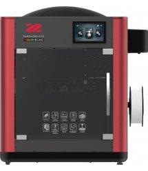 Принтер 3D XYZprinting da Vinci Color AiO