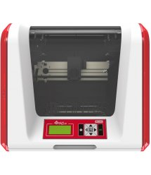 Принтер 3D XYZprinting da Vinci Junior 2.0 MIX WiFi