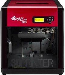 Принтер 3D XYZprinting da Vinci 1.0 Professional WiFi