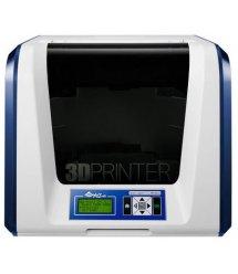 Принтер 3D XYZprinting da Vinci Junior 3 в 1 з WiFi
