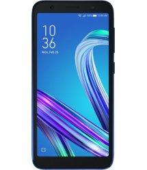Смартфон Asus ZenFone Live (L2) (ZA550KL-6D139EU) 2/32 GB DUALSIM Gradient Blue