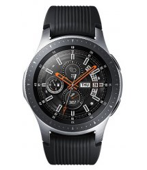 Смарт-годинник Samsung Galaxy Watch 46mm (SM-R800) SILVER