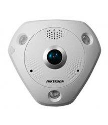 IP видеокамера Hikvision DS-2CD6362F-IV