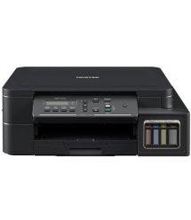 Багатофункціональний пристрій A4 кол. Brother DCP-T310