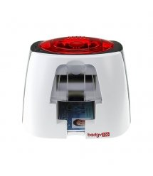 Принтер Badgy100 для друку на пластикових картках