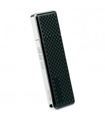Накопичувач Transcend 64GB USB 3.1 JetFlash 780