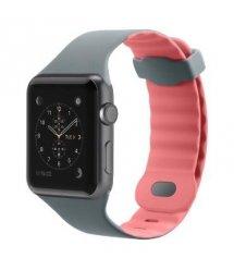 Ремінець BELKIN Sport Band for Apple Watch (42mm) Rose