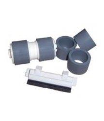 Kodak Комплект расходных материалов для сканеров i1150/i1180/1190