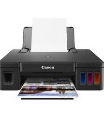 Принтер А4 Canon PIXMA G1411