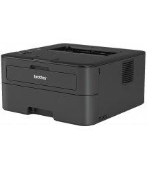Принтер A4 Brother HL-L2340DWR з Wi-Fi