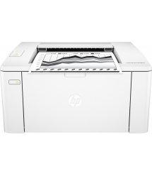 Принтер А4 HP LJ Pro M102w з Wi-Fi