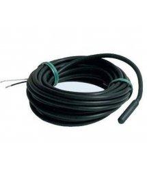 Датчик температури підлоги DEVI, 15кОм, довжина кабелю 3м