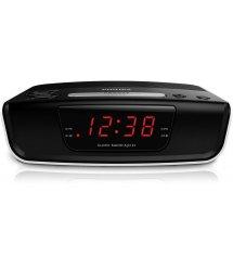 Радіогодинник Philips AJ3123