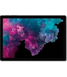 """Планшет Microsoft Surface Pro 6 12.3"""" UWQHD/Intel i7-8650U/8/256F/int/W10P"""