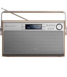 Портативний радіоприймач Philips AE5220/12