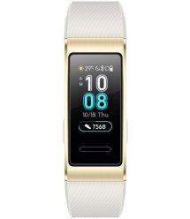 Фітнес-браслет Huawei Band 3 Pro (TER-B19) Gold
