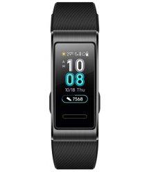 Фітнес-браслет Huawei Band 3 Pro (TER-B19) Black