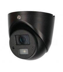 2 МП автомобильная HDCVI видеокамера DH-HAC-HDW1220GP