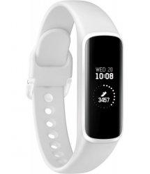 Фітнес-трекер Samsung Galaxy Fit E White