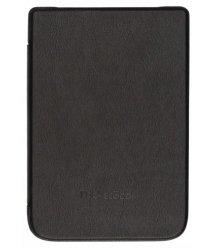 PocketBook Shell для PB627/PB616