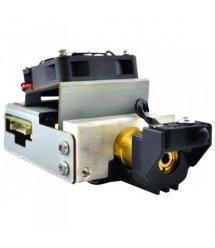 XYZ printing Модуль лазерной гравировки для Junior 3in1