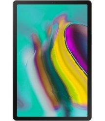 "Планшет Samsung Galaxy Tab S5e (T725) SAMOLED 10.5"" 4Gb/SSD64Gb/BT/WiFi/LTE/Black"