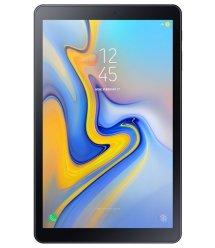 """Планшет Samsung Galaxy Tab A T590 10.5"""" /3Gb/SSD32Gb/BT/WiFi/Black"""