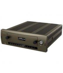 4-канальный автомобильный HDCVI видеорегистратор DH-MCVR5104-GCW