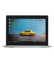 Планшет Lenovo IdeaPad D330 10.1FHD IPS Touch/Intel Pen N5000/4/64F/int/W10