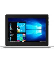 Планшет Lenovo IdeaPad D330 10.1 IPS Touch/Intel Cel N4000/4/64F/int/W10P