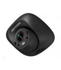 Мобильная 720p видеокамера с EXIR-подсветкой AE-VC112T-ITS (2.1 мм)